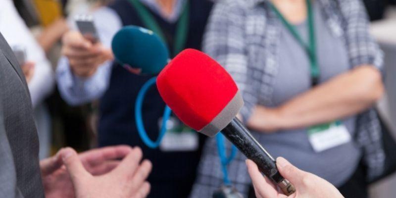 Public Relations Course