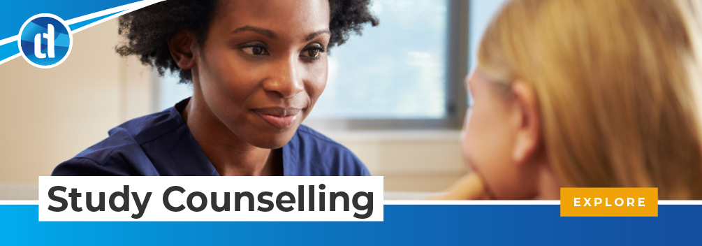 learndirect - Become a Counsellor