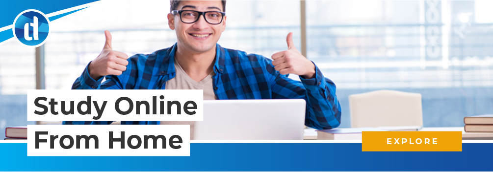 learndirect - study online from home