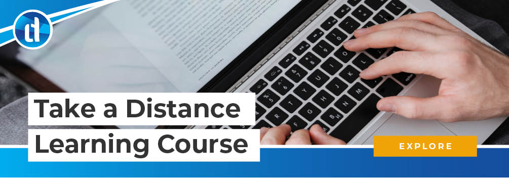 learndirect - take a distance learning course