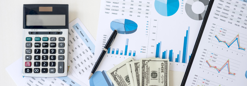learndirect - The Difference Between Accounting and Bookkeeping