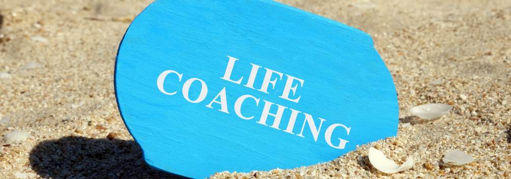 What Is the Best Way to Get Started as A Life Coach?