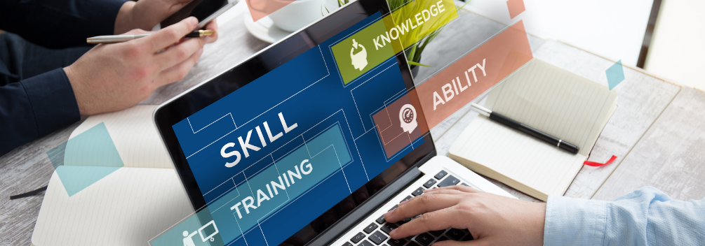 learndirect - the skills of a Mental Health Worker