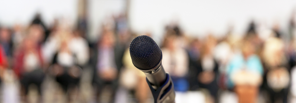 learndirect - Online Courses to Help You Upskill - Public Speaking
