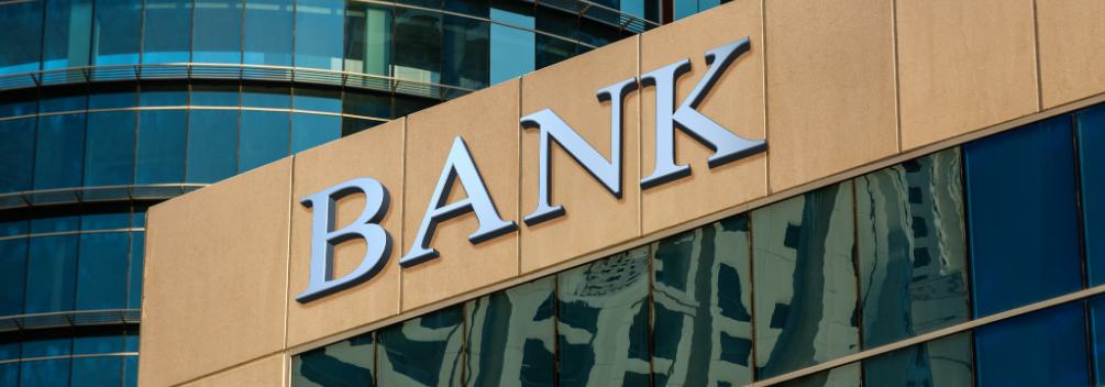 learndirect - Careers in Finance - Banking