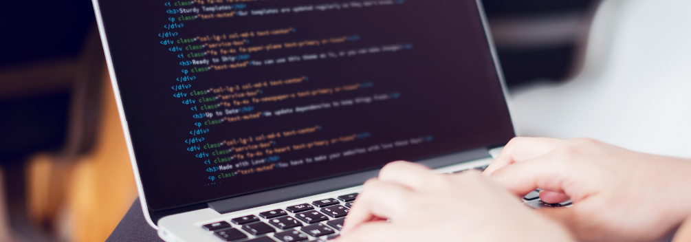learndirect - What is a Full Stack Developer - The Role
