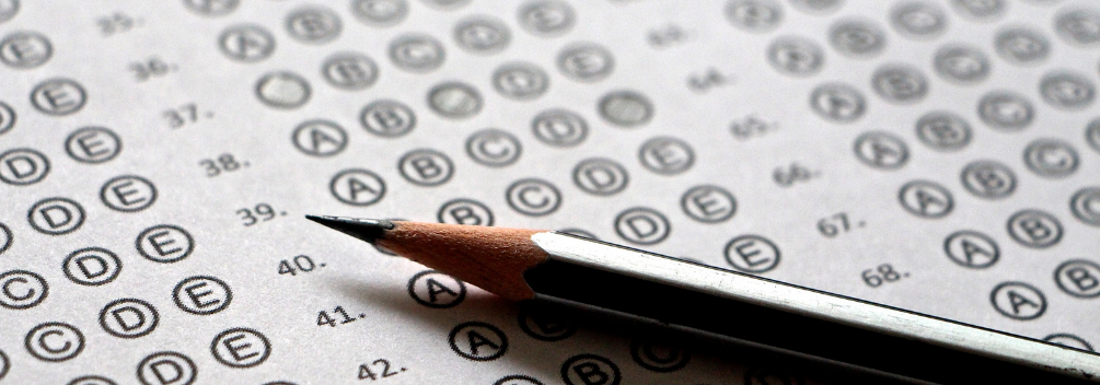 learndirect - Why GCSEs Are Important - For Your Future