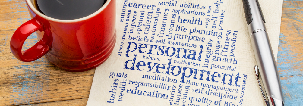 learndirect - Why GCSEs Are Important - Personal Development