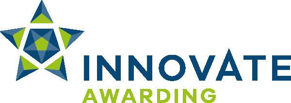 Innovate Awarding