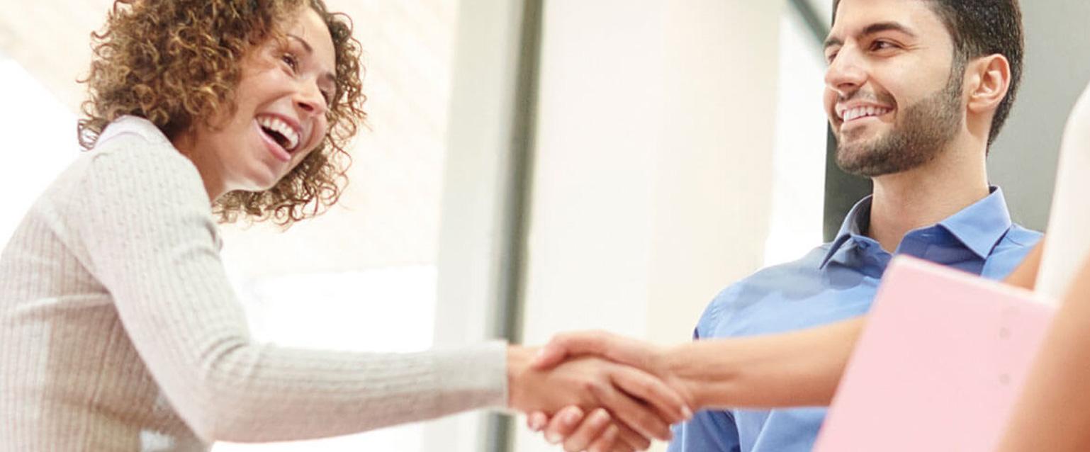 Employability courses