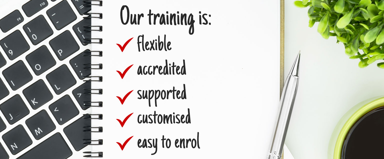 Transform your life with learndirect courses