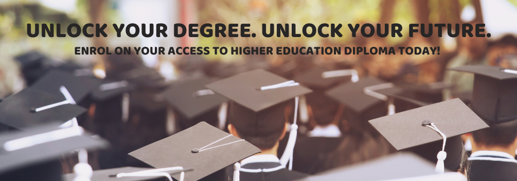 learndirect | Access to Higher Education and Employment | CTA