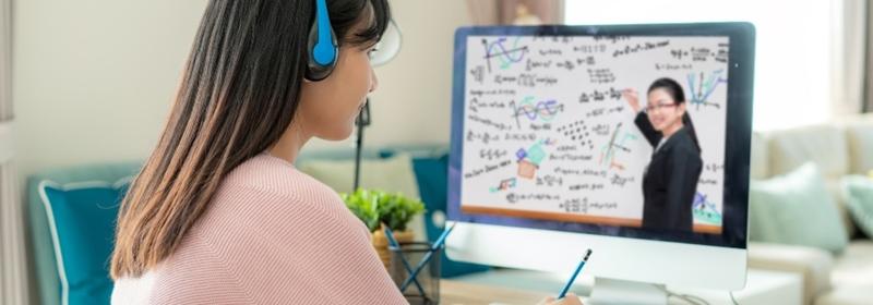 learndirect | How to Retake GCSE Maths Online | Online GCSE Maths Courses