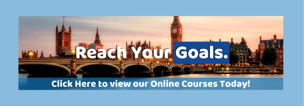 learndirect   Preparing for Your Distance Learning Course   CTA