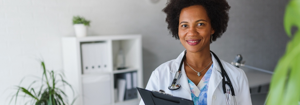 learndirect | What Qualifications Do I Need to Become a Doctor? | How Long Will It Take to Qualify?