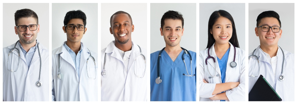 learndirect | What Qualifications Do I Need to Become a Doctor? | Qualifying as a Doctor
