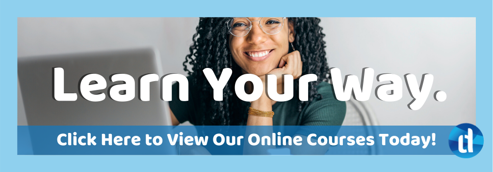 learndirect | What are the Pros & Cons of Studying Online Courses? | CTA