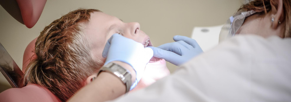 learndirect | What are the Roles and Responsibilities of a Dental Nurse | Getting Qualified