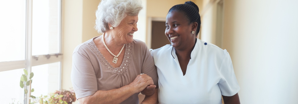 learndirect   What is Level 3 Adult Social Care?   From Vocation to Profession