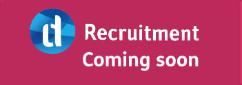 Recruitment coming soon
