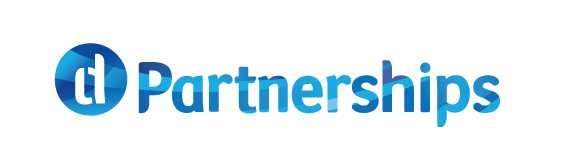 learndirect Partnerships