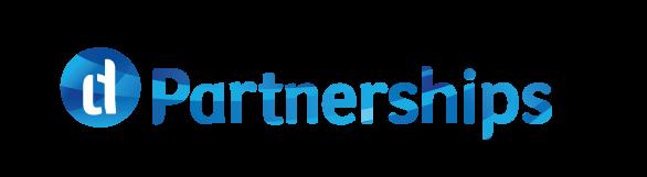 learndirect Partnerships