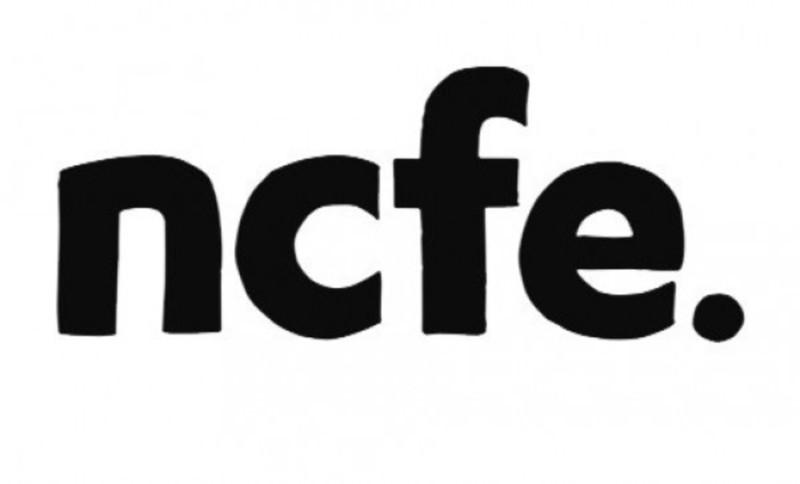 learndirect - NCFE