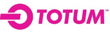 NUS Totum Card Logo