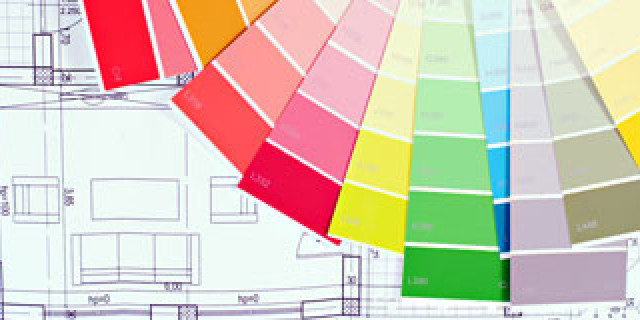 Online Interior Design Course Learndirect